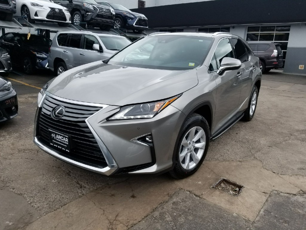 specials leasing baltimore dealership lexus ccizxnv a md new near lease